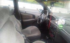 Dodge neón 1995-11