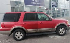 Ford Expedition-9
