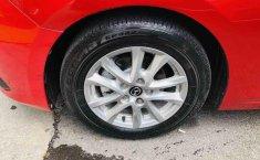 Mazda 3-13
