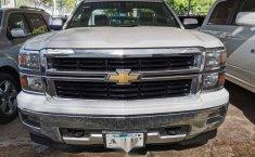 CHEYENNE Z71 IMPECABLE 2014-8