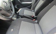 Volkswagen Vento Startline-15