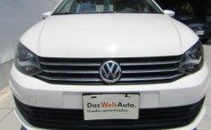 Volkswagen Vento Startline-14