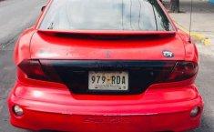 Pontiac sunfire factura original-4