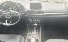Mazda 3 Hatchback Grand Touring Automatico 2017-5