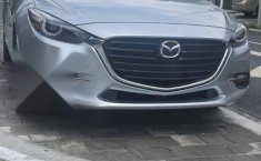 Mazda 3 Hatchback Grand Touring Automatico 2017-4