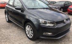 Volkswagen Polo 2019-13
