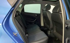 Seat Ibiza-29