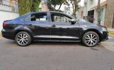 Volkswagen jetta fest 2017 factura de agencia-12