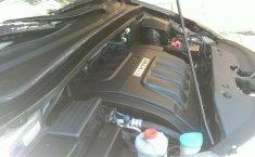Honda Odyssey muy comoda-9