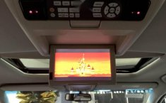 HONDA Odyssey Touring Piel Quemacocos Gps Dvd Impecable-5