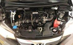 Honda Fit 2017 Hit CVT Ba ee abs R-16 1.5L 4 cil-8