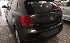 Volkswagen Polo Design Sound-6