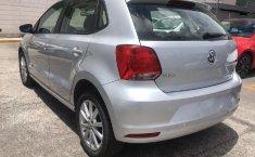Volkswagen Polo Design Sound-12