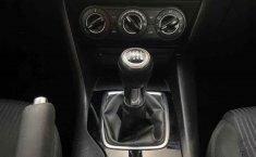 Mazda 3-30