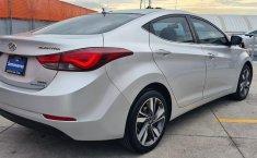 Hyundai Elantra-9