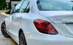 Mercedes benz c200 sport 2020-10