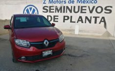 RENAULT LOGAN EN Z MOTORS DE MEXICO-14