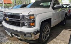 CHEYENNE Z71 IMPECABLE 2014-7