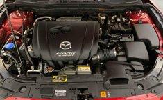 Mazda 3-29