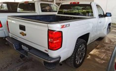 CHEYENNE Z71 IMPECABLE 2014-6