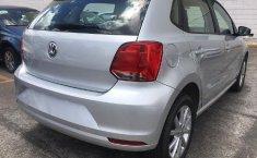 Volkswagen Polo Design Sound-10