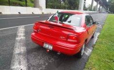 Dodge neón 1995-8