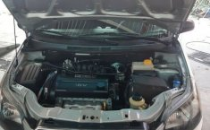 Chevrolet Aveo 2016 único dueño-2
