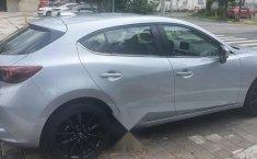Mazda 3 Hatchback Grand Touring Automatico 2017-3