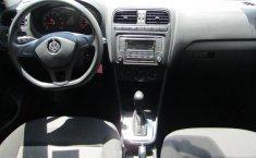Volkswagen Vento-7
