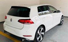 Volkswagen Golf GTI-7