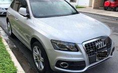 Audi Q5 ELITE-4