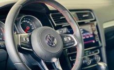 Volkswagen Golf GTI-6