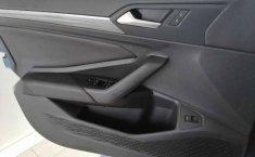 Volkswagen Jetta 2019 4p Comfortline L4/1.4/T Aut-6