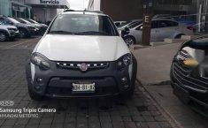 Fiat Palio 2019 1.6 Adventure At-8