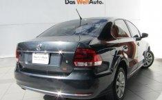 Volkswagen Vento Highline-5