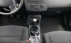 Nissan Tiida-7