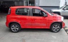 Fiat Uno 2019 1.4 Sporting Mt-4