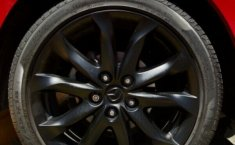 2014 Mazda 3 2.5-7