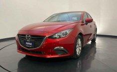 Mazda 3-25