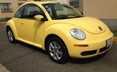 Beetle 2009 Q/C STD 2 litros-4