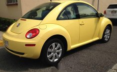 Beetle 2009 Q/C STD 2 litros-3