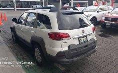 Fiat Palio 2019 1.6 Adventure At-7