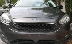 Ford Focus 2016 SE 4-door equipado-4