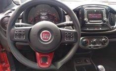 Fiat Uno 2019 1.4 Sporting Mt-2
