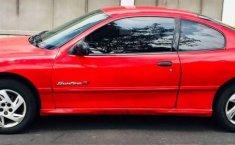 Pontiac sunfire factura original-2