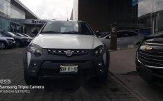 Fiat Palio 2019 1.6 Adventure At-6