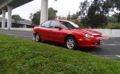 Dodge neón 1995-6
