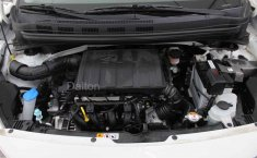 Hyundai Grand i10-11