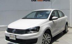 Volkswagen Vento Startline-12
