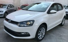 Volkswagen Polo Design Sound-6